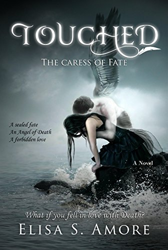 touched-the-caress-of-fate-the-touched-paranormal-angel-romance-series-book-1-a-gothic-romance-based
