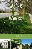 Walks in Warks