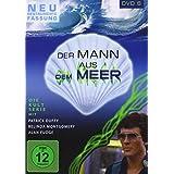 Der Mann aus dem Meer - DVD 6