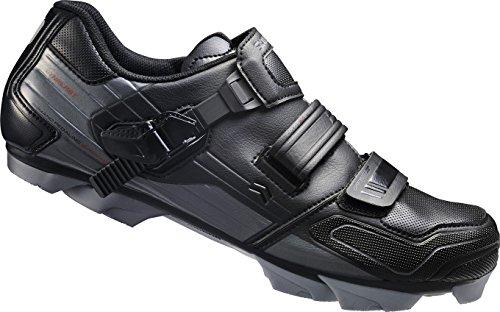 SHIMANO Cycling Shoes MTB Cycling Shoes