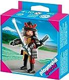 PLAYMOBIL 4748 - Samurai