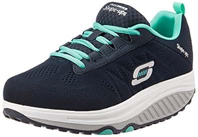 Mbt Shoes Amazon Uk