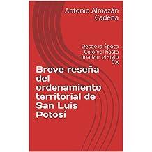 PDF gratis Rosa del mar descargar libro