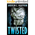 Twisted
