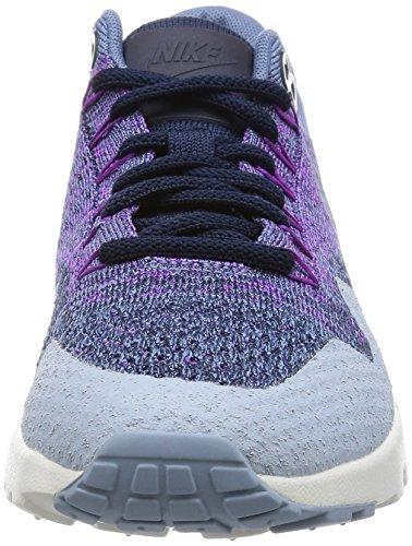 Nike - 859517-400, Scarpe sportive Donna Blu