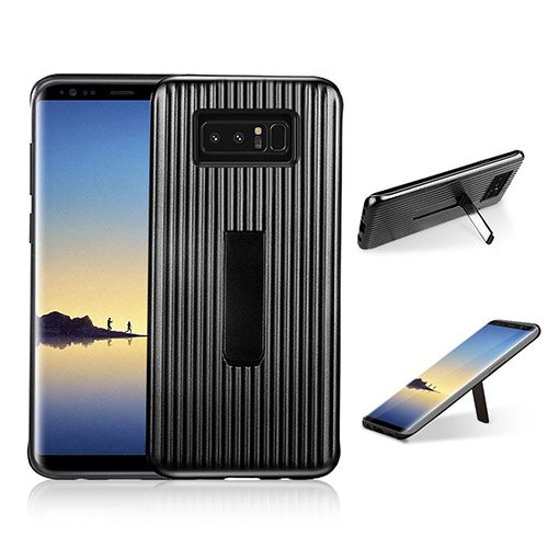 HengJun Samsung Galaxy None 8