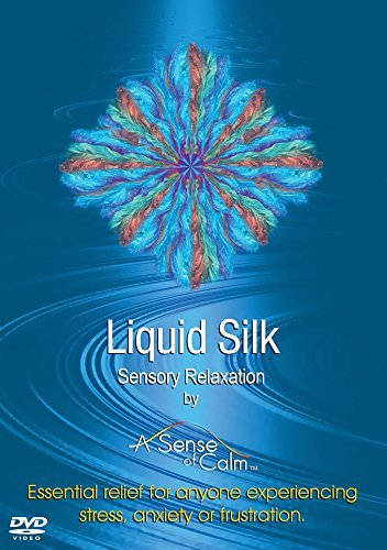 liquid-silk-sensory-relaxation-a-sense-of-calm-dvd
