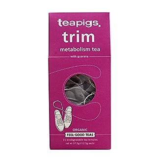 teapigs-trim-tee-15-tempel-1er-Pack-1-x-69-g