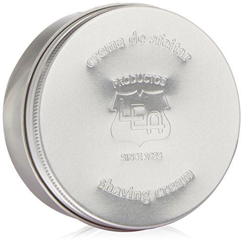 Lea Classic Schiuma da Barba Anti-Irritazioni - 150 ml