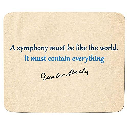 a-symphony-must-gustav-mahler-qualita-premium-del-mouse-mouse-pad-5-mm-di-spessore