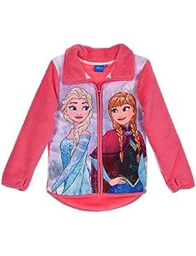 Sudadera Infantil Frozen Disney para niñas