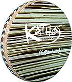 Katho KT22 Shaker