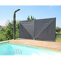 suchergebnis auf f r regenschutz terrasse garten. Black Bedroom Furniture Sets. Home Design Ideas