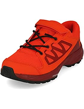 Salomon XA Elevate K, Zapatillas