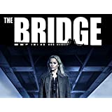 The Bridge Season 3