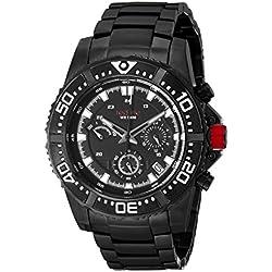 Red Line Racer rl-50030vk-bb-11-Armbanduhr Herren