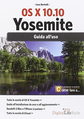 os-x-1010-yosemite-guida-alluso