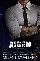 Aiden: Vested Interest #2 (Vested Interest Series)