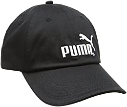 cappelli puma donna