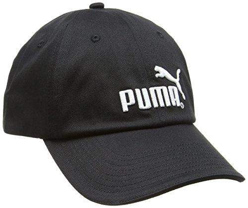 Puma-Unisex-Kappe-Essentials