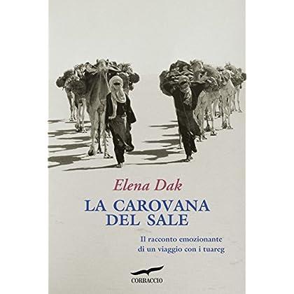 La Carovana Del Sale