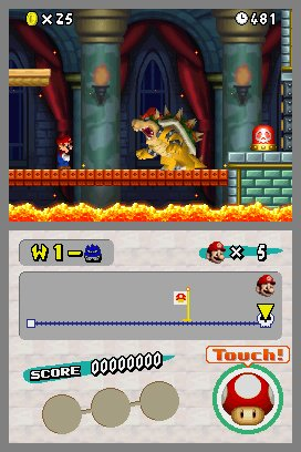 Imagen 3 de Nintendo 1824149