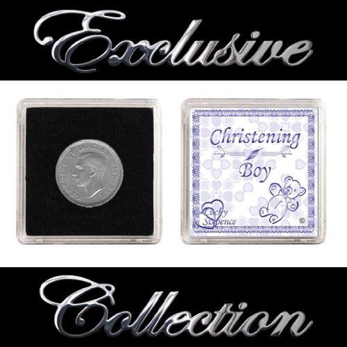 lucky-sixpence-for-christening-boy
