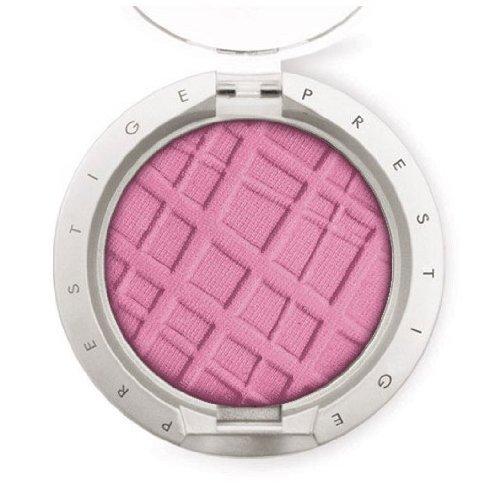 Prestige Cosmetics Eye Shadow