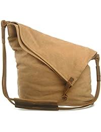 689913f68554 Amazon.co.uk  Union Tesco  Shoes   Bags