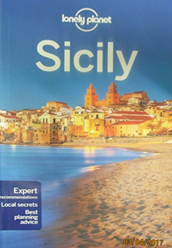 Lonely-Planet-Sicily-Travel-Guide