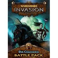 Heidelberger-HE219-Warhammer-Invasion-Der-Chaosmond-Battle-Pack