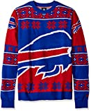 NFL Big Logo Sweater