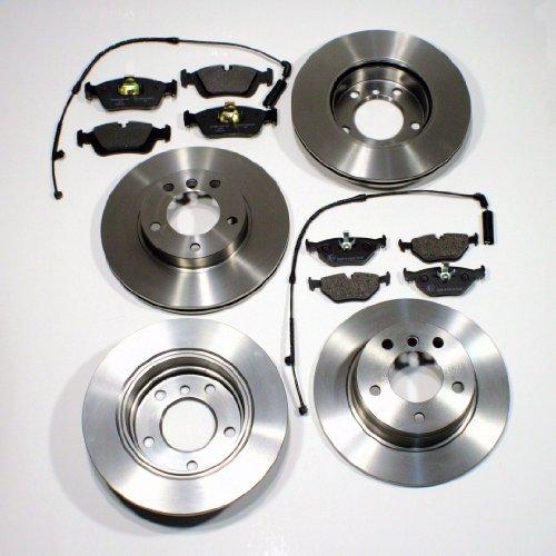 bmw-x5-e53-bremsscheiben-bremsen-bremsklotze-warnkabel-fur-vorne-fur-hinten