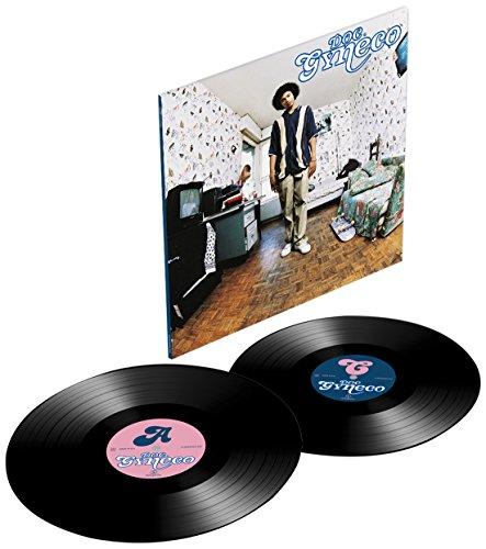 premiere-consultation-double-vinyle-180-grammes-edition-du-20me-anniversaire