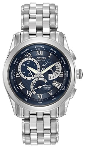 citizen-mens-eco-drive-calibre-8700-perpetual-calendar-watch-bl8000-54l