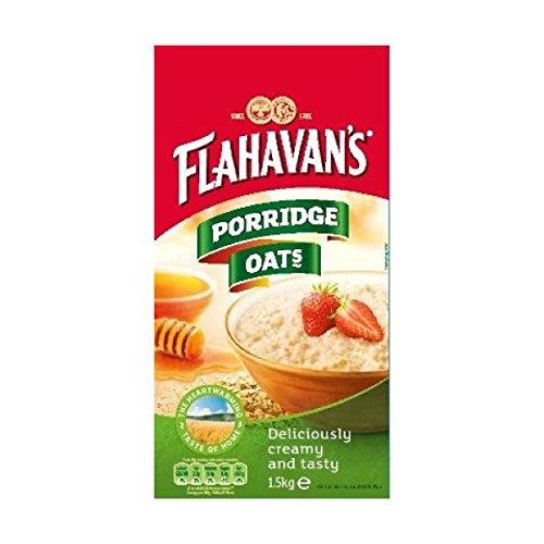 flahavans-porridge-oats-15kg-15kg-pack-of-10