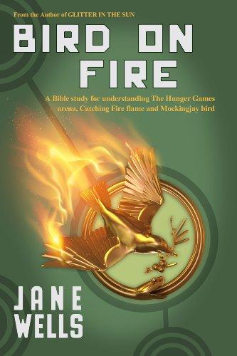 The Hunger Games Mockingjay Ebook