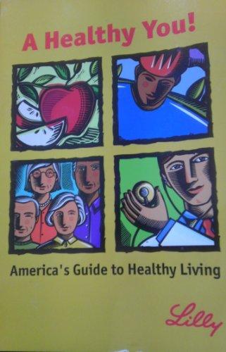 a-healthy-you-