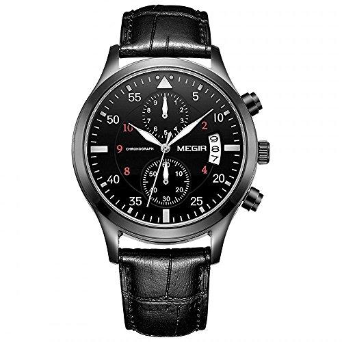 vear-cronografo-da-uomo-data-impermeabile-cinturino-in-pelle-al-quarzo-militare-drvear-orologi-nero-