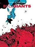 Image de I Kill Giants