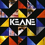 Songtexte von Keane - Perfect Symmetry