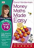 Money Maths Made Easy (Made Easy Workbooks)