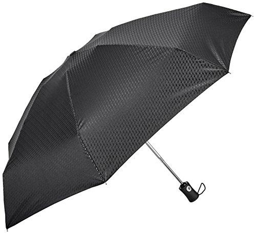 Kipling - UMBRELLA N - Parapluie - Plover Black - (Noir)