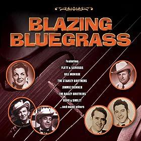 Bluegrass Breakdown