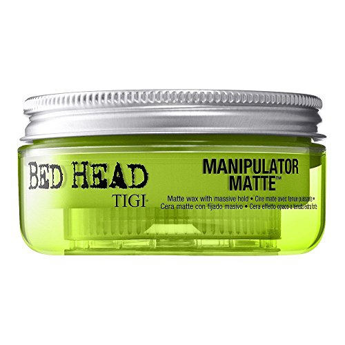 Tigi Bed Head TIGI Bed Head Manipulator Matte 57g