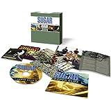 Complete Recordings 1992-1995