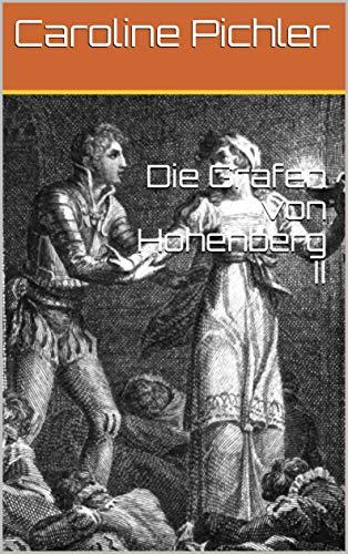 Die Grafen von Hohenberg II (Traismauer 5)