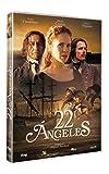 22 ángeles DVD España