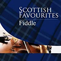 Scottish Favourites - Fiddle
