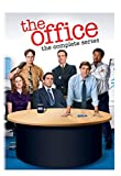 Office: The Complete Series [DVD] [Import]